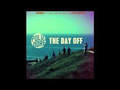 Poldoore - The Day Off (Full album)