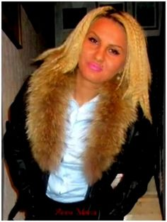 ANA MARIA Fur Coat, Jackets, Fashion, Down Jackets, Moda, La Mode, Fur Coats, Jacket, Fasion