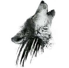 Check our website for amazing wolf tattoo designs and other tattoo ideas. girl tattoo ideas Check our website for amazing wolf tattoo designs and other tattoo ideas. Wolf Tattoos, 3d Tattoos, Skull Tattoos, Tattoo Drawings, Tattoos Of Wolves, Celtic Tattoos, Animal Tattoos, Wolf Tattoo Design, Tattoo Designs