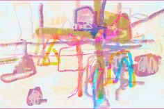 7 by raczjz (print image)