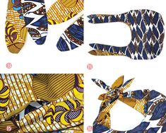 Crochet accessories 668503138411398640 - diy sac wax reversible couture Source by Crochet Accessories, Bag Accessories, Costumes Couture, Clutch Bag, Crossbody Bag, Tote Bag, Diy Sac, African Print Fashion, Ethnic Fashion
