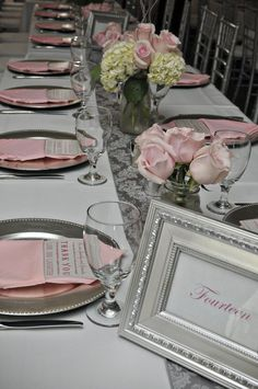 Picture this bit of elegance enhancing each place setting at your resplendent event! Fill the gleaming metal frame with a place card or a favorite photo. When they take this lovely favor home, your happy guests will fill the frame with a favorite photo of their own.