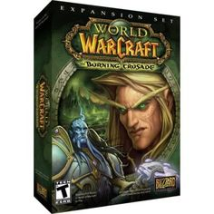 world of warcraft download full game