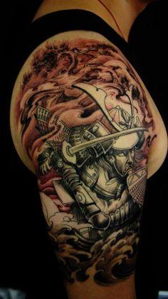 Pics Photos - Badass Tattoos Designs Badass Tattoos For Women