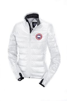 Canada Goose' down outlet discounts