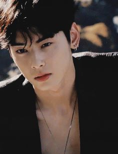 Hot Korean Guys, Cute Korean Boys, Asian Boys, Joon Hyuk, Cha Eunwoo Astro, Astro Wallpaper, Fandom Kpop, Lee Hyun Woo, Cha Eun Woo