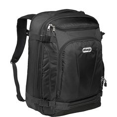 Buy the eBags TLS Mother Lode Weekender Convertible Junior from the source at eBags.com. We offer FREE SHIPPING BOTH WAYS & millions of user reviews!