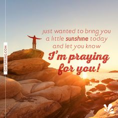 New Ecards to Share God's Love. Share a Friendship Ecard Today . DaySpring offers free Ecards featuring meaningful messages and inspiring Scriptures! Good Morning Prayer, Morning Prayers, Good Morning Quotes, Prayer Verses, Prayer Quotes, Bible Verses, Sending Prayers, Mom Prayers, Religious Quotes
