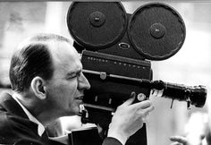 film director - Google Search