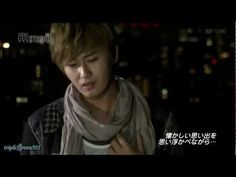 [HD] Heo Young Saeng - Rainy Heart [ Outdoor ] (JJs Mstudio)
