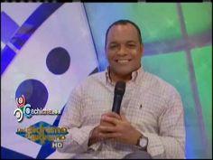 La Farandula con La Jary y @Nahiony en De @Extremo15 #Video - Cachicha.com