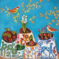 Google Image Result for http://www.mulberrytreegallery.co.uk/acatalog/lg_cooper_springsong.jpg