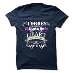 Awesome Tshirt (Tshirt Most Gift) TORRES -  Discount 5%  Check more at http://seventshirt.info/camping/tshirt-most-gift-torres-discount-5.html