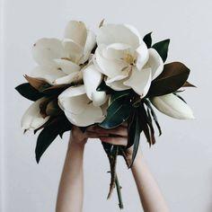 pretty flower inspiration