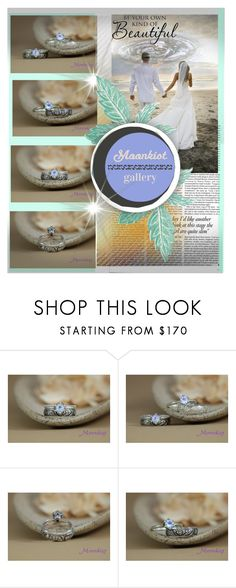 """""""MoonkistDesigns  10"""" by k-lole ❤ liked on Polyvore featuring Victoria Beckham"""