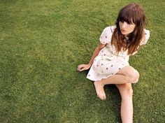 More of Gabrielle Aplin Hair