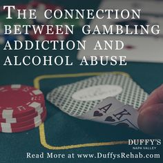 alcohol addiction dsm