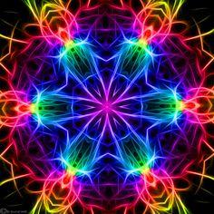 Kaleidoscope 99 by huntercobb on DeviantArt