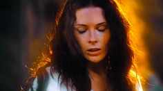 Kahlan, Legend of the Seeker Darken Rahl, Book Gif, Sword Of Truth, Bridget Regan, Warrior Princess, Celebrity Beauty, Sith, Story Inspiration, Present Day