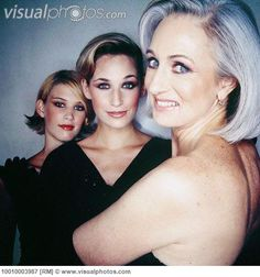 Google Image Result for http://www.visualphotos.com/photo/1x8661498/mother_and_two_adult_daughters _10010003987.jpg always looking good... this will be me, alana and alicea!! sort of! :0)