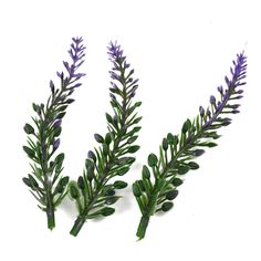 Find More Decorative Flowers & Wreaths Information about 10pcs Plastic artificial lavenders small green stem with leaves and flowers,High Quality stemming climbing,China lavender incense Suppliers, Cheap lavender concealer from YUGUO INDUSTRY AND TRADE LIMITED on Aliexpress.com