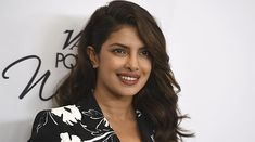 No season 4 for Priyanka Chopra's Quantico? – First Live News