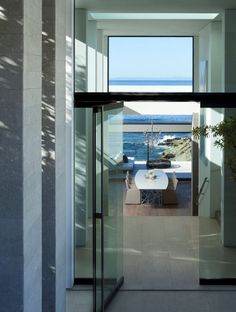 Rockledge Residence-Horst Architects-06-1 Kindesign