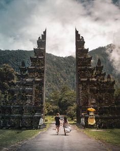 Bali, Indonesia #BaliDestination