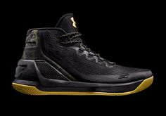Here s When You Can Buy The Under Armour Curry 3 Page 2 of 2 - SneakerNews 8a4bc6d1d64f