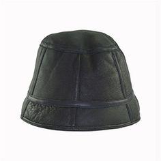 Polish Sheepskin Mountaineer's Hat