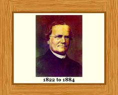 Gregor Mendel - Biography, Facts and Pictures
