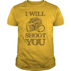 Great tshirts for professional and amateur photographers people that like to shoot