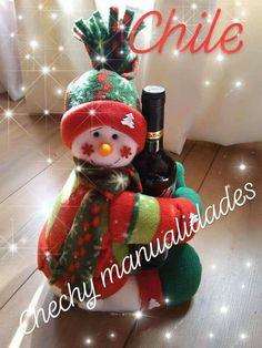 Snowman Wreath, Snowman Crafts, Diy Wreath, Christmas Elf, Christmas Wreaths, Christmas Ornaments, Candy Cane Wreath, Santas Workshop, Holiday Festival