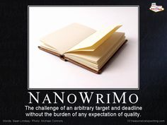 Yup.  But it's FUN!  In a masochistic sort of way.  :)
