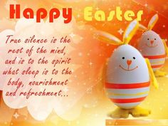 Easter wishes greetings places to visit pinterest easter easter greeting card messages wordings and gift ideas m4hsunfo