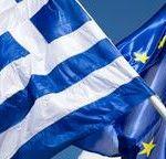 Kein frisches Geld für Athen: EZB lässt Griechenland zappeln.  Schon nächsten Montag will die EZB ihr 1140-Milliarden-Euro-Programm zum Kauf von Staatsanleihen starten. Ein Land bleibt allerdings bewusst außen vor - Griechenland. Die EZB teilte mit, hellenische Bonds vorerst weder zu erwerben noch als Sicherheit zu akzeptieren.