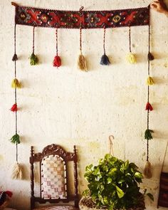 By @kilimdesigns on Instagram ☆2017/09/06 04:35:24 ☆ ☆遊牧民のテントの飾り🐑🐑🐑 こちらはシンプルバージョン💁 ベッドの頭側の壁や窓、ソファの背中部分などの壁にかけるとお洒落✨ #nomadic #homedecor #homeinterior #interiorandhome #decor #decoration #interiordecor #interior #interiordesign #オールドキリム #海外インテリア #キリム#キリムのある暮らし #インテリア雑貨 #インテリアショップ #お洒落さんと繋がりたい #お洒落な人と繋がりたい #ファッション#boho #handmade #ハンドメイド#海外#海外暮らし#アンティーク#ヴィンテージ #ヴィンテージラグ