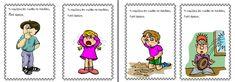 Αποτέλεσμα εικόνας για συναισθηματα εκπαιδευτικο υλικο Education, Comics, School, Blog, Pictures, Asperger, Photos, Blogging, Cartoons
