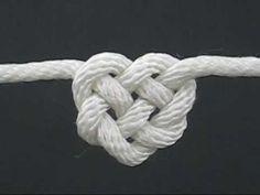 ) pour décorer un bracelet, un collier un sac