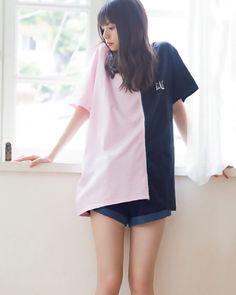 SAITO_asuka 齋藤飛鳥 Asian Fashion, Teen Fashion, Womens Fashion, Saito Asuka, Grunge Girl, Japan Girl, Cute Asian Girls, Portraits, Beauty Women