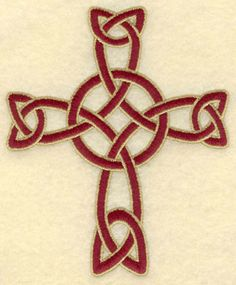 10 Best Cross Symbol images in 2014 | Cross symbol, Cross jewelry