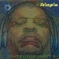 Guerilla Funk by mela yela on SoundCloud