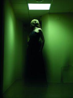Bruno Aveillan - Photographers - Fashion - Bolchoi | Michele Filomeno