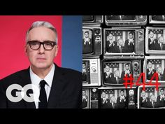 Trump's Amazing Speech Sure Didn't Age Well | The Resistance with Keith ...