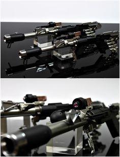 GUNDAM GUY: MG 1/100 MSN-06S Sinanju (White Ver.) - Painted Build