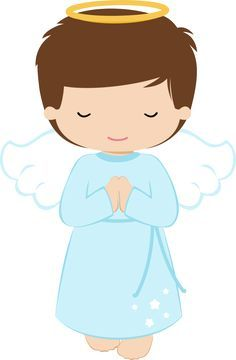 4shared - Ver todas las imágenes de la carpeta ANGELS-BOYS-grafosclipart Baby Baptism, Baptism Party, Christening, Première Communion, First Communion, Angel Clipart, Nursery Activities, Baby Birthday, Nativity