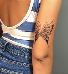 Forarm Tattoos, Elbow Tattoos, Bff Tattoos, Dainty Tattoos, Watch Tattoos, Mini Tattoos, Dream Tattoos, Body Art Tattoos, Small Tattoos