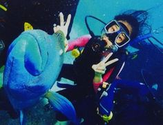 영국 BBC가 선정한 죽기전에 꼭 가봐야 할 곳 2위 #그레이트베리어리프 세계 최대의 산호초 지대  Great Barrier Reef is placed at Number two on the BBC's 50 places to visit before you die.  #greatbarrierreef #australia by lovely_jenny_kim http://ift.tt/1UokkV2