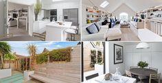 10 Of The Coolest Properties For Sale In Kilburn | sheerluxe.com