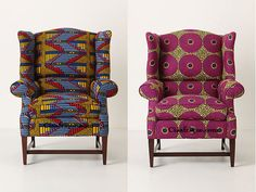 African-print-accents-chairs-ciaafrique